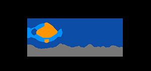 CFTA Institute Logo